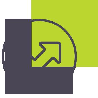 logo QCD
