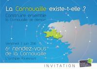 6è rendez-vous de la Cornouaille - 3 juin 2016 - L'archipel (Fouesnant)