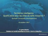 7e rendez-vous Cornouaille-Présentation Carlos MORENO