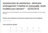 18-05-29_ill_questionnaire_satisfaction
