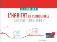 couverture présentation séminaire 2018