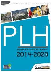 PLH de CCA 52014-2020°