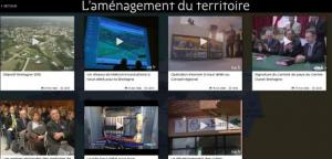 18-01-05_ill-30ans_amengement_region
