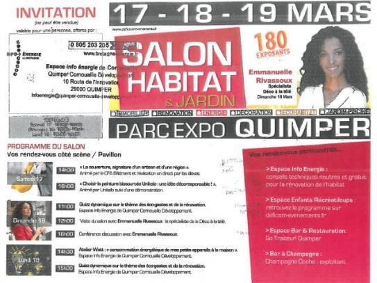 18-03-17_invitation_salon_abitat