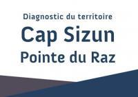 18-05-03_1ere_couv_diagnostic_CCCSPR-pdg