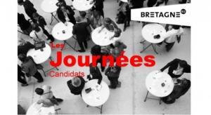 BDI Atlier marque Bretagne