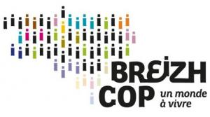 Breizh Cop, région Bretagne 2018