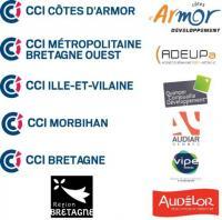 logo_structure_obersv_eco_maritime_bretagne 2018