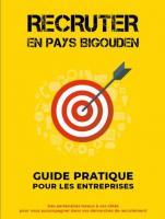 18-11-09_capture_1er_couv_guide_recruter_pays_bigouden