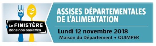 logo_assises_departementales_alimentation 2018