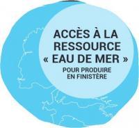 capture plaquette accès mer, investir en Finistère, 2018