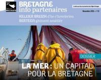 couv. Bretageninfo partenaires n°69, 11/2018