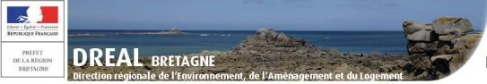 Logo_DREAL Bretagne