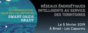 Reseaux_energetiques_intelligents