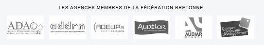 19-03_logos_agences_federation_agences_bretonnes