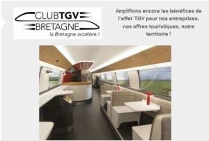19-04-02_ill_Capture_club_tgv_bretagne