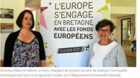 19-05-29_capture_photo_lt_fonds_européens