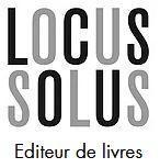 Logo-locus-solus