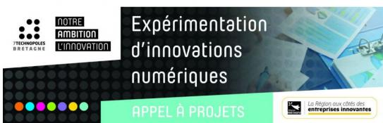 aap-bzh_experimentation-innovation