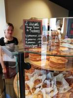 19-06-21_cyclo-trip_boulangerie_les_plomarch-IMG_20190621_092922