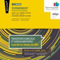 19-10-03_Tecnopole conférence