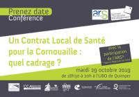 19-10-29-Save the Date Conf CLS