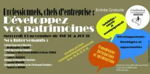 19-11-13-entrepreneurs-bretons-patrimoine-hea