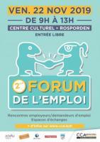 19-11-22_CCA_forum_emploi