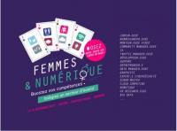 19-12-10_logo_femmes et numériques