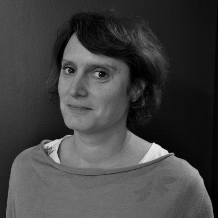 Juliette Ajoux