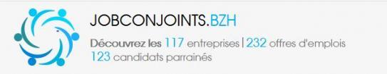 logo_jobconjoints