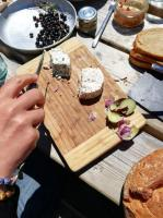 Cyclo Trip, fromages, 21/06/2019, QCD