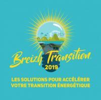 19-11-27_LOGO_breizh_transition_2019