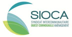 LOGO - SIOCA