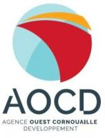 Logo-AOCD