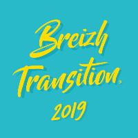 Logo Breizh Transition 2019