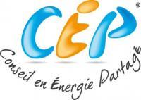 Logo - CEP