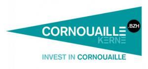 Cornouaille.BZH, Invest in Cornouaille