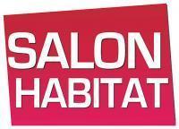 Logo-Salon_habitat_deficom