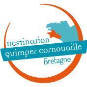 QCD Destination Quimper Cornouaille 2018