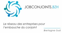 logo_jobconjoint.bzh