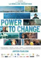 Film Power to change, 10 ans EIE 2018