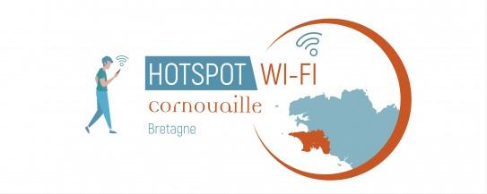 Logo_WiFi territorial_bandeau