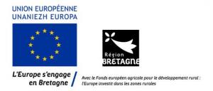 bloc_logos_FEADER_Bretagne