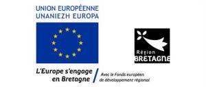 bloc_logos_FEDER_Bretagne