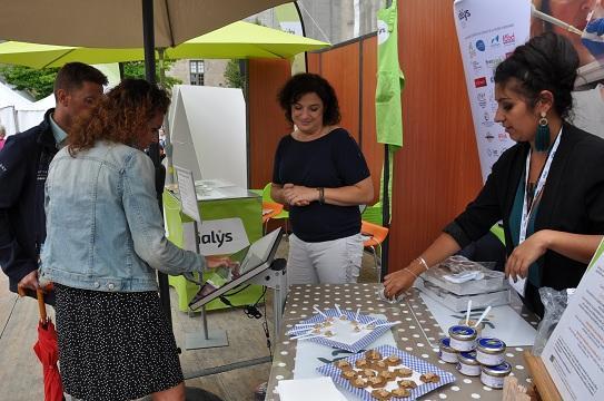 ill-18-07-27_testConcept_la_compagnie_bretonne