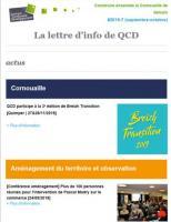 ill-19-09-26-Couv_lettre_info-7