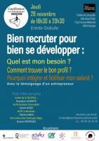 ill-19-11-28-entrepreneursbretons-ConferenceEmploi