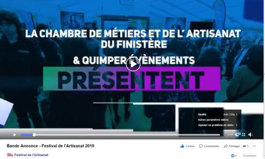 ill-Capture_video_festival _artisanat_2019