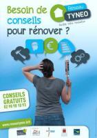 ill_16-09-14_lancement_reseau_tyneo